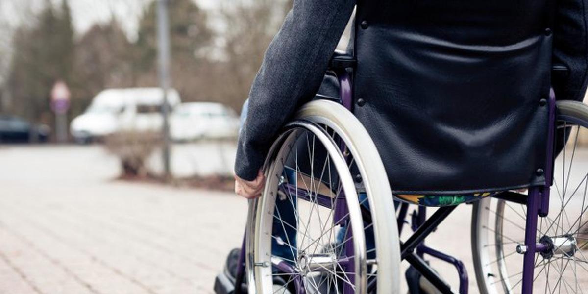 Top 5 chiếc xe lăn tốt nhất có thể thay thế hoàn toàn cho đôi chân