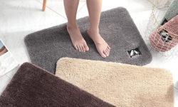 Top 5 chiếc thảm chùi chân tốt nhất giữ cho nhà cửa luôn sạch đẹp 22