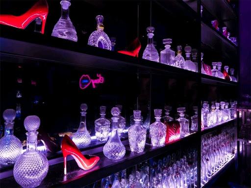 Top 10 quán bar quận 1 được yêu thích ở Sài Gòn - 2