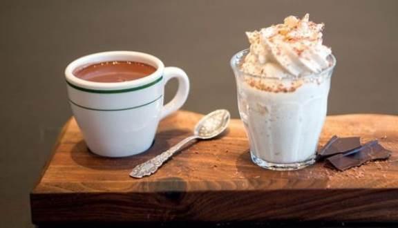 Top 10 quán cafe quận 8 view đẹp, yên tĩnh được yêu thích 4