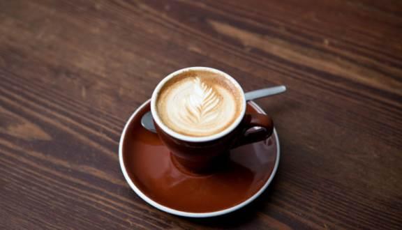Top 10 quán cafe quận 8 view đẹp, yên tĩnh được yêu thích 8
