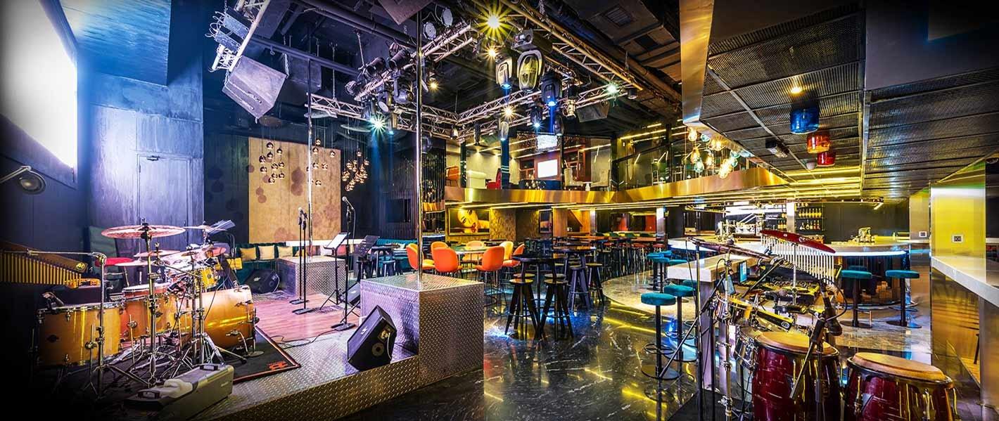 Top 10 quán karaoke quận 1 đẹp sang chảnh - 6