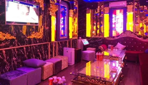 Top 10 quán karaoke quận 1 đẹp sang chảnh - 7