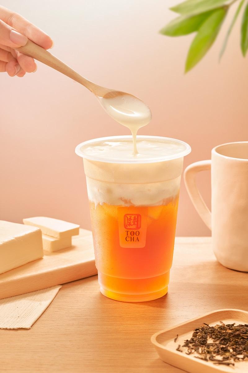 Top 10 quán trà sữa quận 1 view đẹp, giá rẻ nên đi ngay - 7