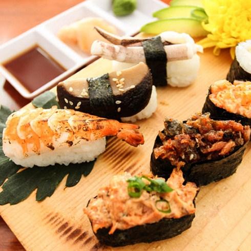Top 10 quán ăn quận 8 ngon từ sang trọng đến bình dân 1