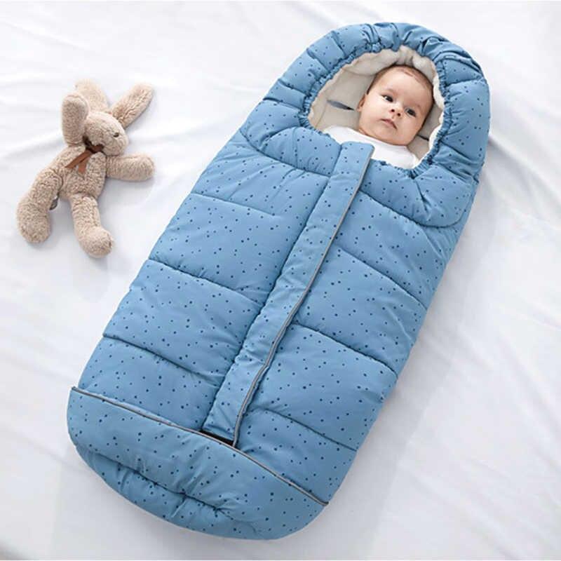 Hướng dẫn sử dụng và bảo quản túi ngủ đúng cách