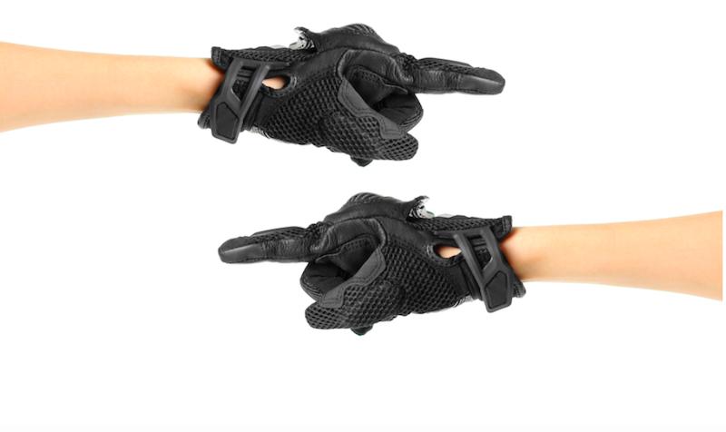 Tiêu chí chọn mua găng tay đi phượt