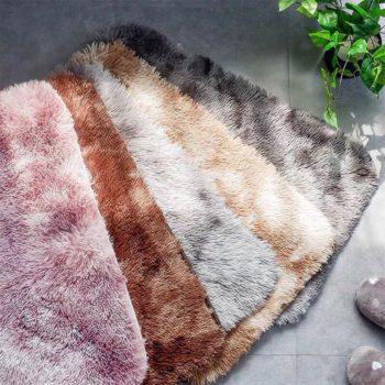 Top 5 chiếc thảm chùi chân tốt nhất giữ cho nhà cửa luôn sạch đẹp 8