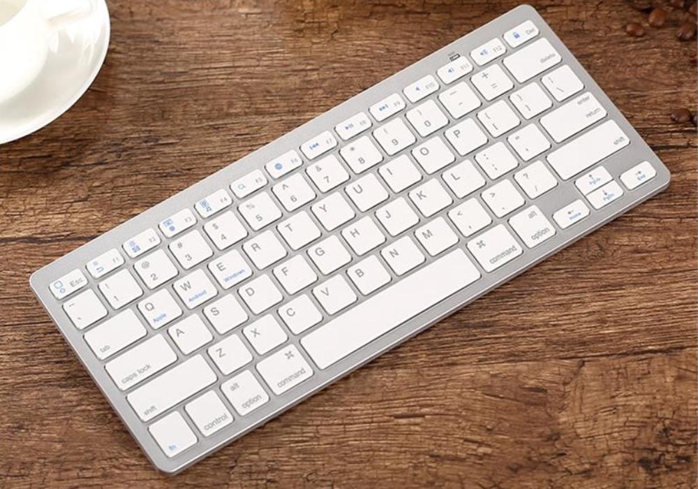 bàn phím mini bk3001