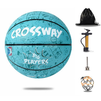 Bóng rổ Crossway Big Players