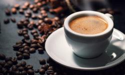 Top 10 quán cà phê quận 3 đẹp ngất ngây giữa lòng Sài Gòn 13