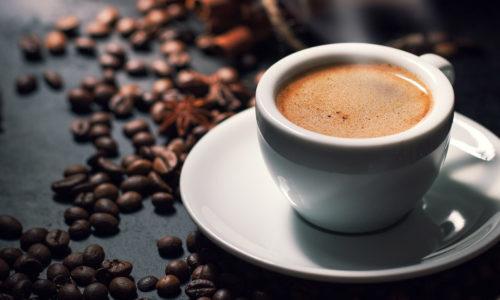 Top 10 quán cà phê quận 3 đẹp ngất ngây giữa lòng Sài Gòn