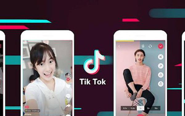 Cách sử dụng Tik Tok rất đơn giản