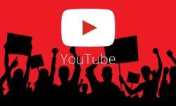 Cách tải video lên youtube bằng điện thoại