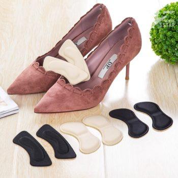 Top 5 miếng lót giày tốt nhất cho cảm giác siêu êm 15