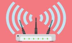 Cách bắt sóng wifi mạnh hơn cho laptop bằng cách đổi kênh wifi