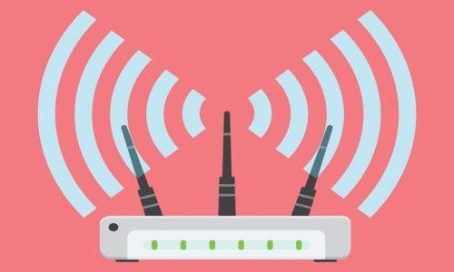 8 cách bắt sóng wifi mạnh hơn cho laptop
