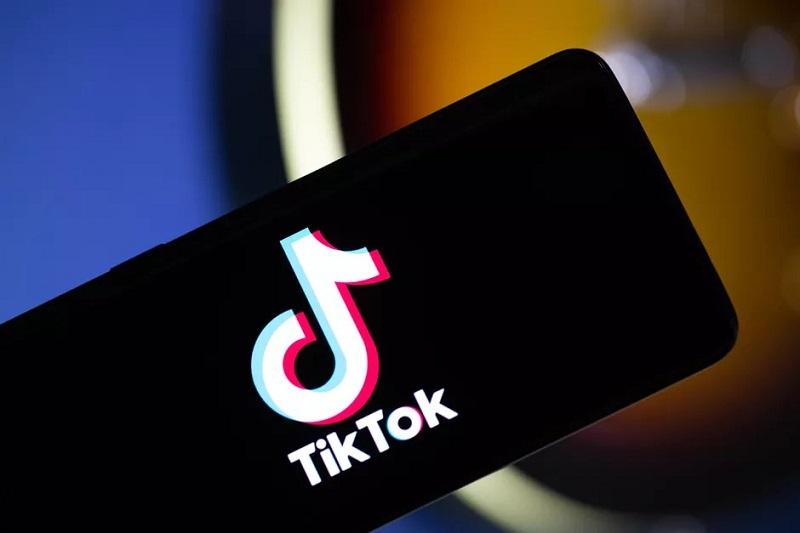 Download Tik Tok rất đơn giản