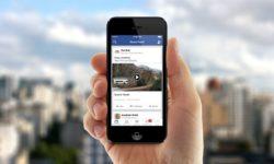 Cách tải video trên Facebook hiệu quả nhất 1