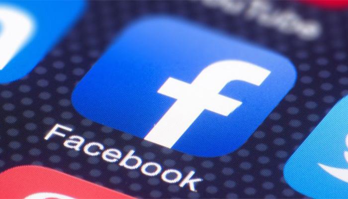 Facebook là mạng xã hội lớn nhất thế giới