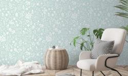 Top 5 giấy dán tường tốt nhất đem đến cho căn nhà vẻ đẹp sống động 1