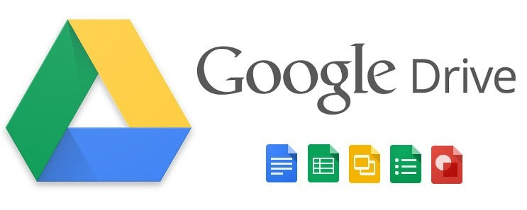 Google Drive là gì?