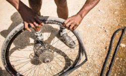 Top 5 ống bơm xe đạp tốt nhất giúp bạn bơm bánh xe nhẹ nhàng siêu nhanh 30