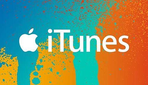 iTunes là gì? Công dụng của iTunes