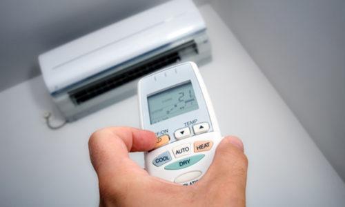 11 cách sử dụng điều hòa tiết kiệm điện