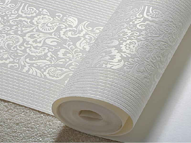 Nên chọn mua giấy dán tường thông minh để có sản phẩm tốt nhất