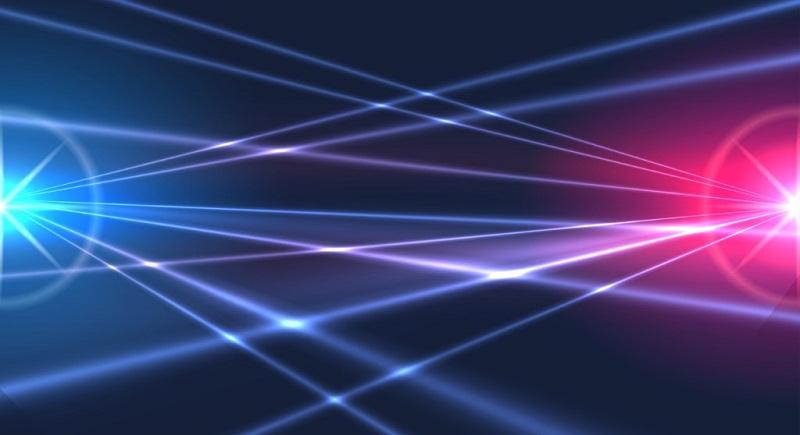 Khái niệm Laser là gì?