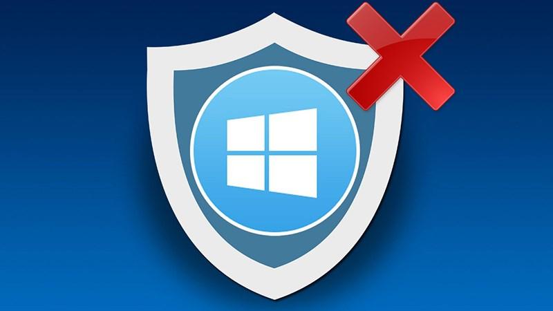 Nên thường xuyên diệt virus trên máy tính