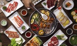 Top 10 nhà hàng quận 3 sang trọng, hút khách 13