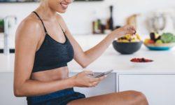Những câu hỏi xoay quanh việc ăn tối để giảm cân