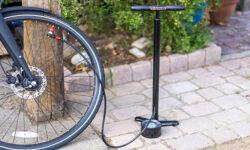Top 5 ống bơm xe đạp tốt nhất 2021