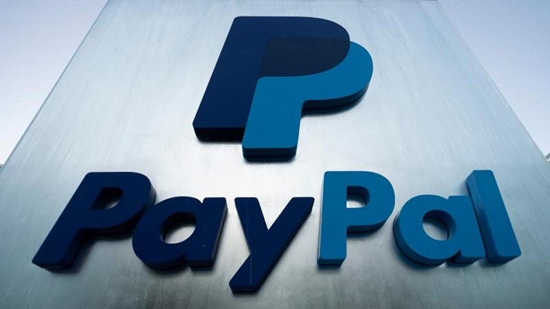 PayPal là dịch vụ thanh toán quốc tế