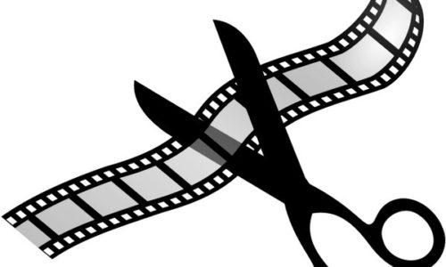 Phần mềm cắt video tốt nhất 2020