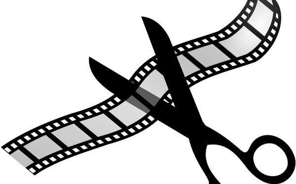 Sử dụng phần mềm cắt video