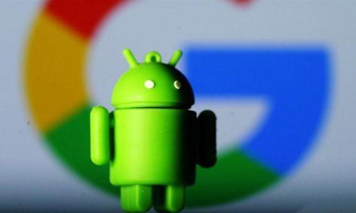 8 phần mềm giả lập Android tốt nhất 2020