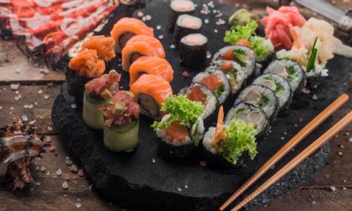 Top 10 quán ăn quận 8 ngon từ sang trọng đến bình dân