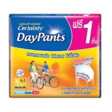 Tã quần người lớn Certainty DayPants