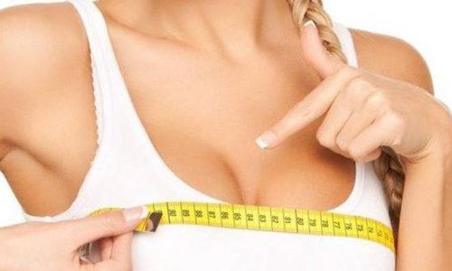 Top 5 thuốc tăng vòng 1 tốt nhất giúp chị em sở hữu vòng ngực big size 8