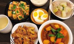 Top 10 quán ăn trưa ngon quận 1 từ sang chảnh đến bình dân 14