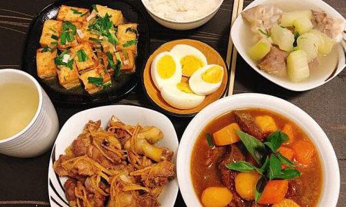 Top 10 quán ăn trưa ngon quận 1 từ sang chảnh đến bình dân