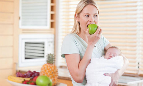 5 cách làm trắng da sau sinh an toàn tại nhà