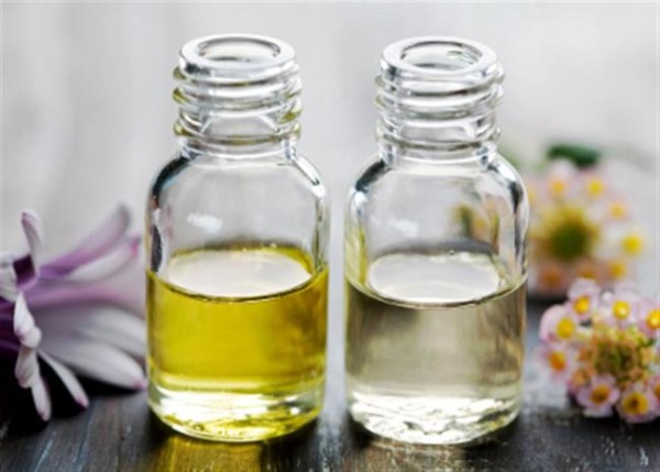 Tác dụng của tinh dầu bưởi