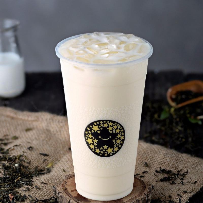 """Top 10 quán trà sữa """"XỊN XÒ"""" tại quận 2 - 1"""