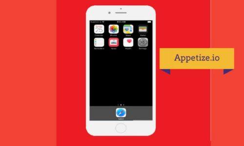 Top 5 phần mềm giả lập iOS tốt nhất