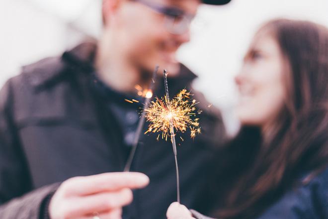 Ứng dụng hẹn hò giúp bạn chủ động trong mọi mối quan hệ