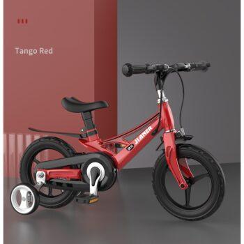 Xe đạp thể thao trẻ em JIANER
